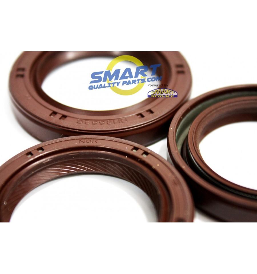 Build Your Own Subaru Head Gasket Kit