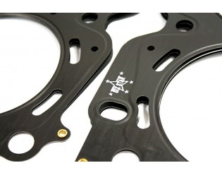 Head Gasket Set (Gaskets Only, 2 Included)