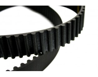 Six-Star Subaru Timing Belt