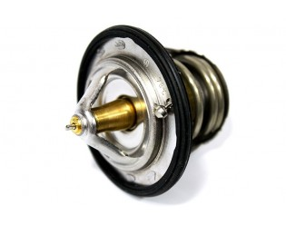 Six-Star Thermostat Kit