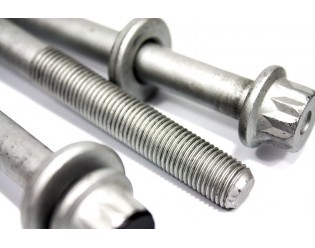 Genuine Subaru (OEM) Head Bolts