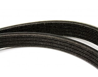 Six Star OEM Accessory Drive Belts