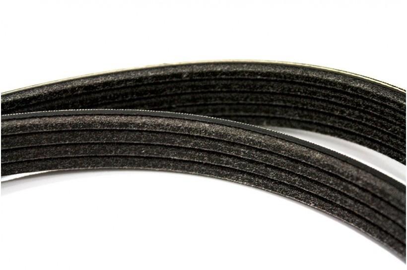 Six Star OEM Accessory Drive Belts