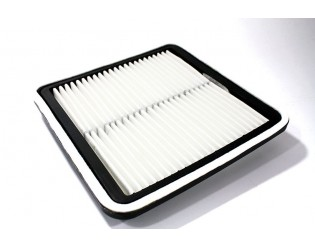 Six Star OEM Engine Air Filter