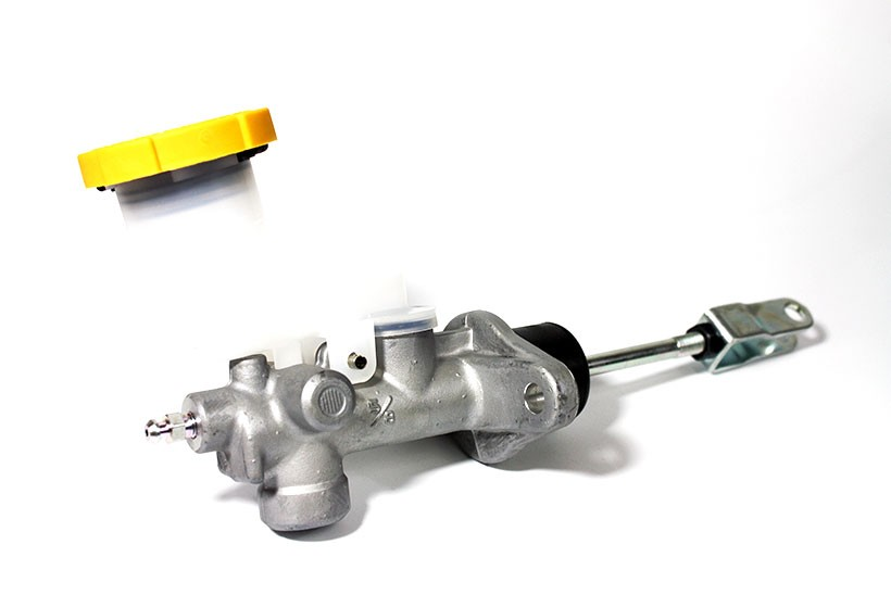 Six-Star Clutch Master Cylinder