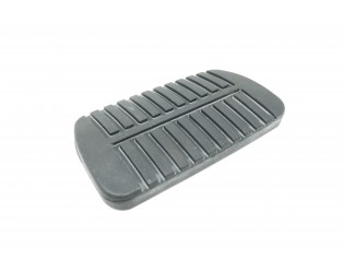 Brake Pedal Pad Automatic Transmission
