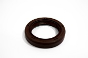 Crankshaft Seal (Front)